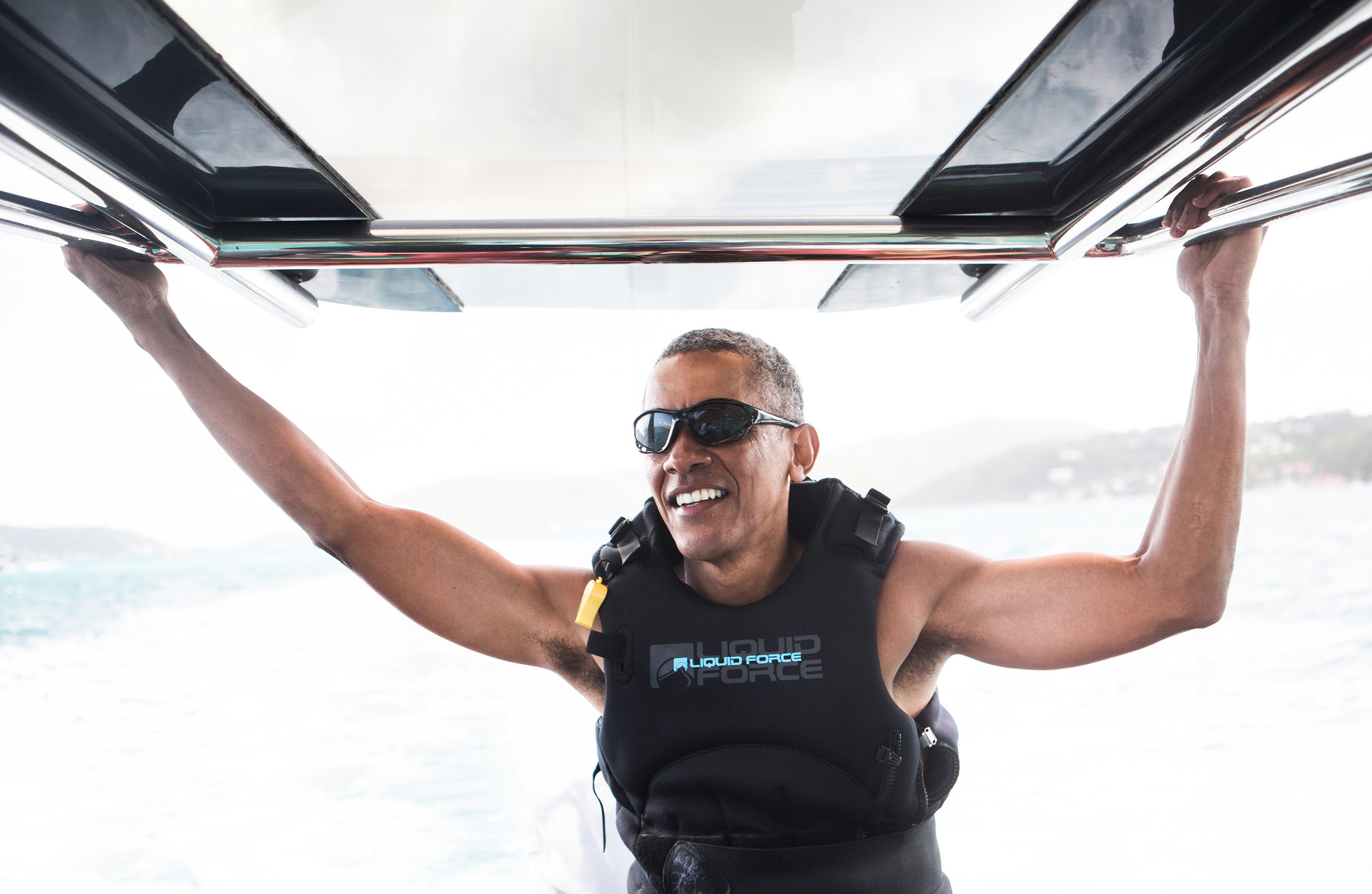 Seth Meyers Unscrambles Teen Slang, Reveals What 'Barack Obama' Now Really