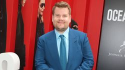 James Corden Claims Kanye West 'Carpool Karaoke' Cancellations Cost His Show
