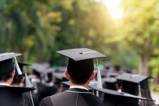 Bring Back Maintenance Grants And Teach Life Skills To Correct Social