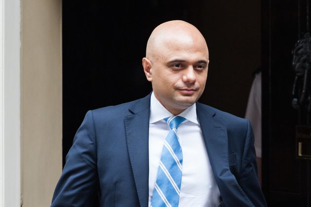 Why I'm Urging Sajid Javid To Reduce The Cost Of Child Citizenship In
