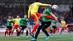Championnat de Ligue 1: le tenant à l'épreuve du NAHD, les promus pour impressionner