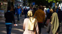 Islamforscher über Scharia: Warum deutsche Richter sie jeden Tag