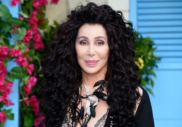 12 Times Cher Delivered Iconic Twitter Commentary On UK