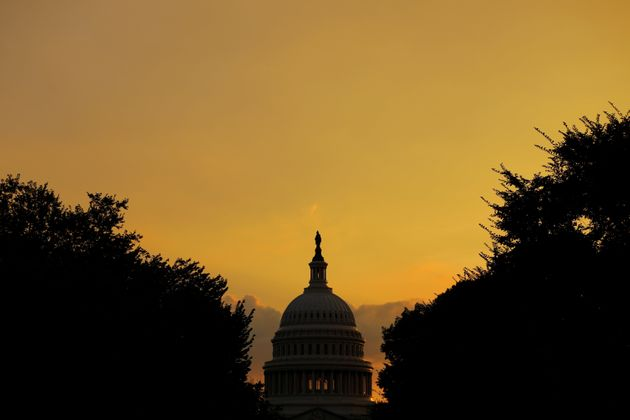 TheViolence Against Women Act has been reauthorized three times since 1994 with bipartisan support,...