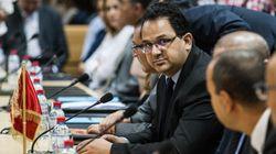 La Tunisie va présenter son dossier pour obtenir un don d'un milliard de dinars à la