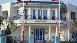 En Tunisie, la municipalité refuse encore de donner des prénoms non arabes à vos