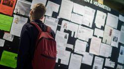 Miete: So rasant steigen die Preise in Deutschlands