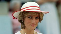 Princess Diana's Thoughtful Habit Is Something Everyone Should