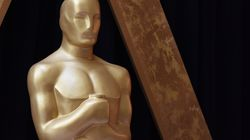 Oscars To Launch A New 'Popular Film'