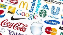 미국 학생 인턴들이 최고로 꼽은 기업은 인터넷 회사가
