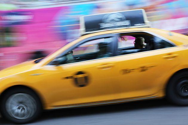 내년부터 뉴욕에서 우버 타기가 약간 어려워질