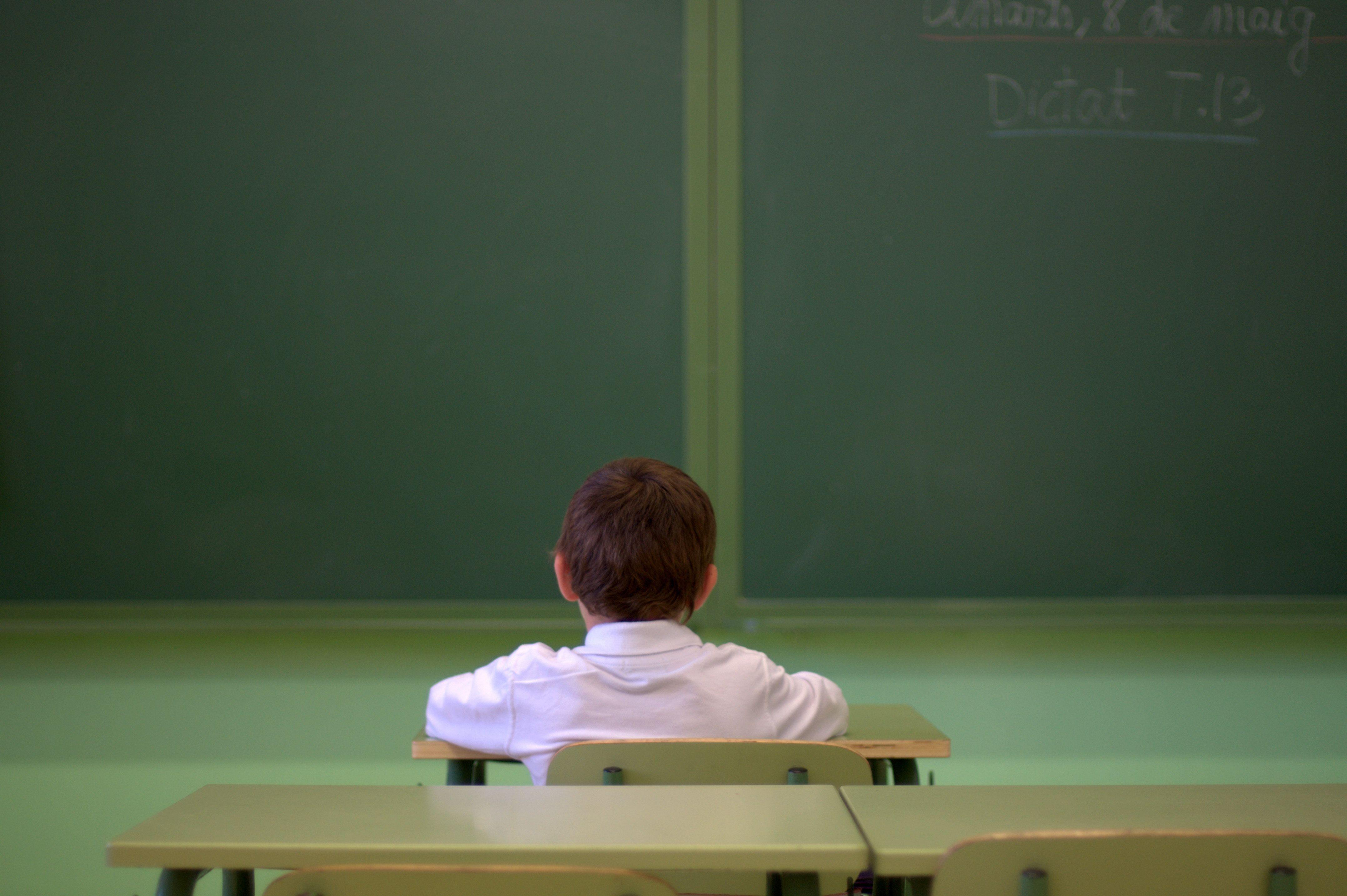 아직도 남학생에게 앞번호, 여학생에게 뒷번호를 부여하는 학교가
