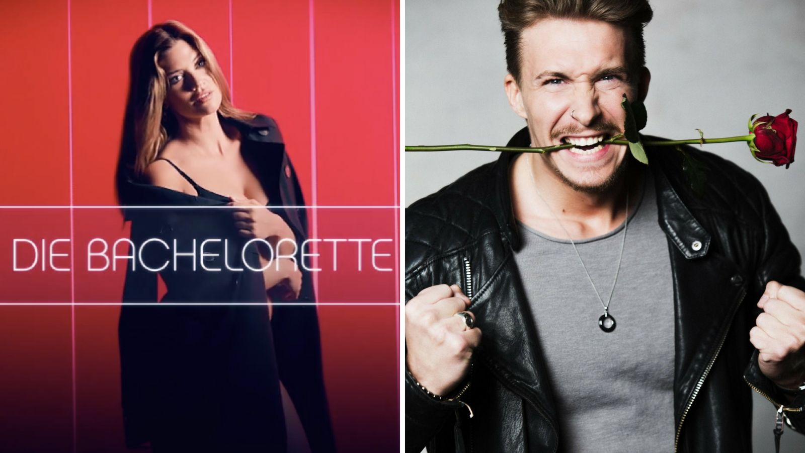 "Ex-""Bachelorette""-Sieger David entlarvt RTLs Taktik beim Kuppelformat"