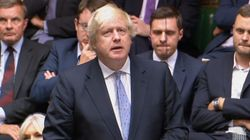 Boris Johnson's Comments Were Insulting, Cowardly And Extremely