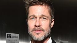 Brad Pitt Hits Back At Claims He's Not Paid 'Meaningful' Child Support To Angelina Jolie And