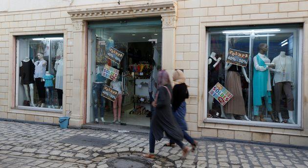 40% à 45% des Tunisiens achèteront un mouton pour