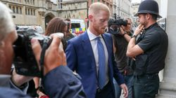 England Cricketer Ben Stokes 'Could Have Killed Former Soldier' In