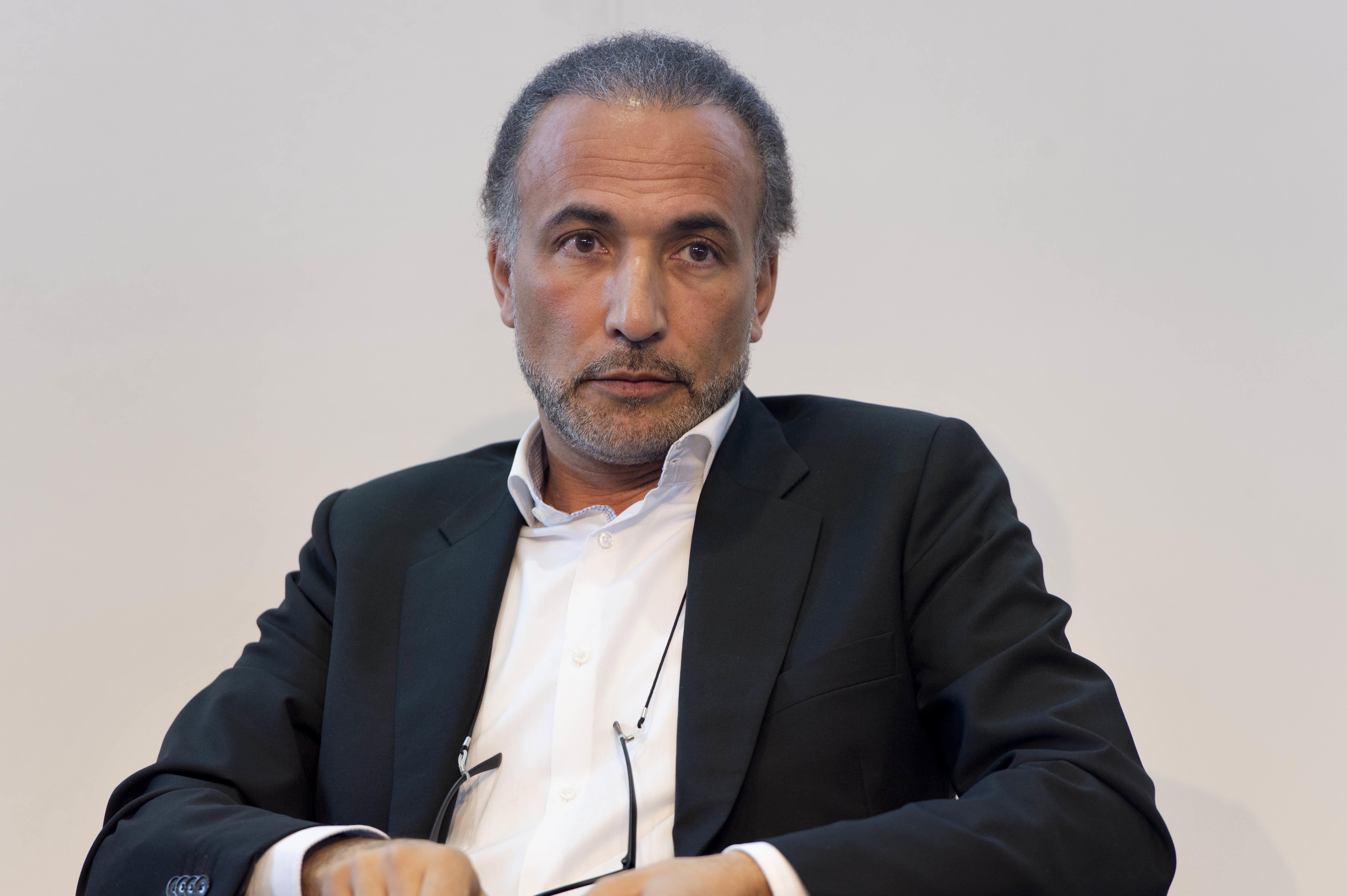 La Cour d'appel de Paris décide de maintenir en détention provisoire l'islamologue Tariq