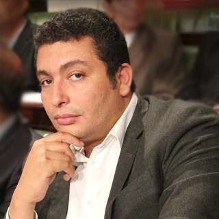 Iyed Dahmani revient sur la nomination de Kamel Hadj Sassi et tacle