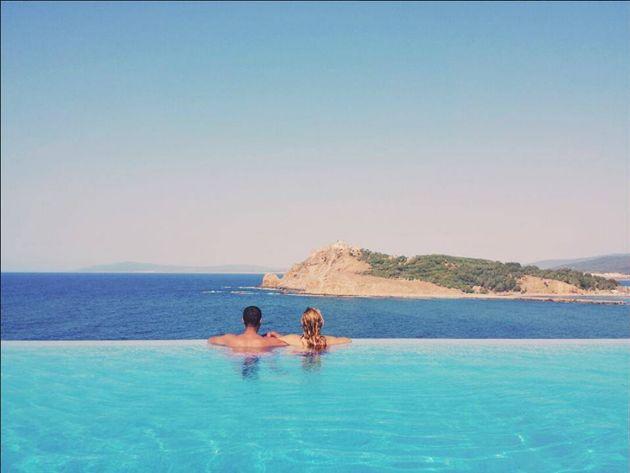 Ce site spécialisé vous propose les bons plans pour un séjour pas cher et agréable en