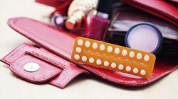 Hitze kann die Anti-Baby-Pille und andere Medikamente wirkungslos