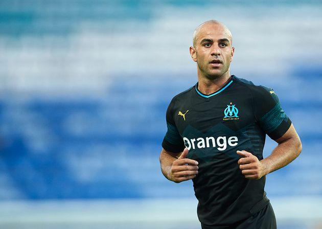 Football: Qui sont les joueurs tunisiens qui évolueront en Ligue 1 cette
