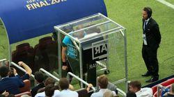 La VAR sera utilisée lors du match Barça-Séville à