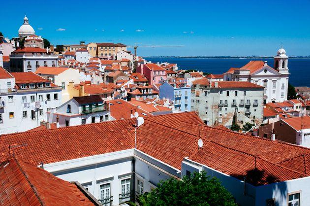 Por qué Portugal se ha puesto de moda en