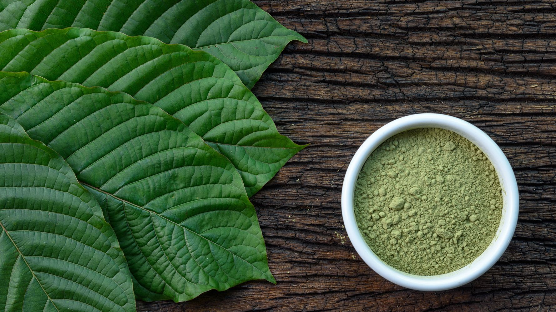 New Kratom Death Reports Still Leave More Questions Than