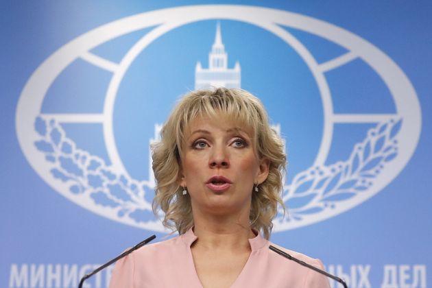Εξηγήσεις από την ελληνική πρεσβεία ζητά η Ρωσία για καταγγελίες περί μη χορήγησης βίζας σε Ρώσους