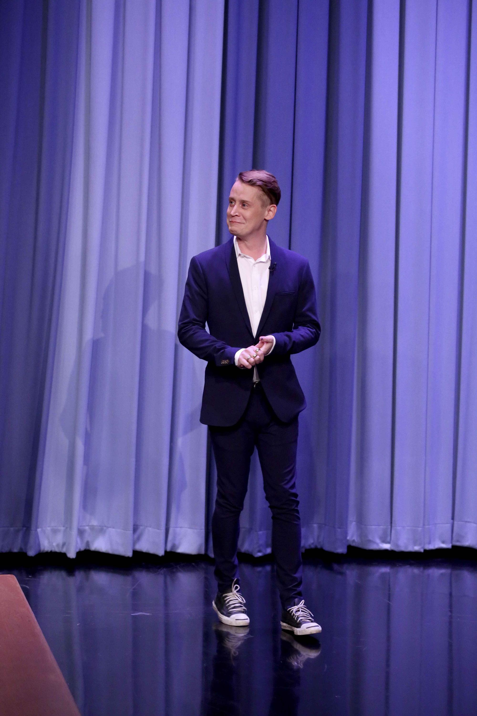 Macaulay Culkin: I Lost 'Hundreds Of Millions' By Turning Down 'Big Bang Theory'