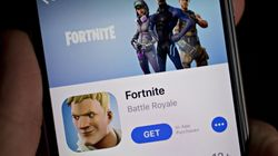 Το Fortnite και στα κινητά μας: Mε ποιο καινούριο μοντέλο γίνεται η
