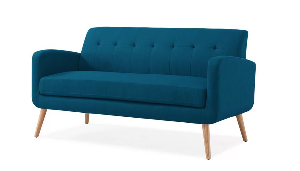 The Best Sites For Affordable Mid-Century Modern Furniture And Decor ...
