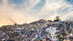 Wie viele Plastikteilchen isst du pro Jahr? Die Antwort ist