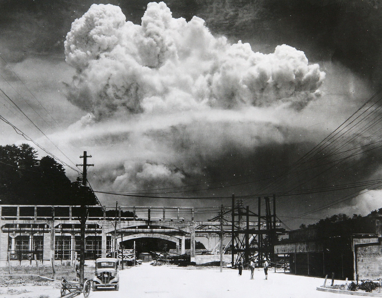 «Μήπως χρειαζόμαστε ΤΗΝ βόμβα;». Κι όμως στην Γερμανία έχει ξεκινήσει συζήτηση για την απόκτηση πυρηνικής