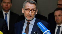 Kindergeld-Empfänger: CDU-Politiker spricht von