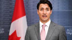 Καναδάς: Η Οτάβα ζήτησε συμβουλές και στήριξη σε εταίρους και συμμάχους για την επίλυση της κρίσης με τη Σαουδική