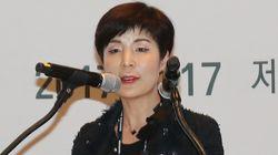 외무고시 여성 수석 '1호' 박은하, 영국 주재 여성 대사 '1호'가