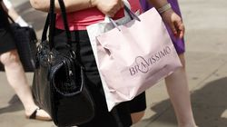 Bravissimo Blames 'Bigger' Women's Lack Of Confidence For Poor Diversity In
