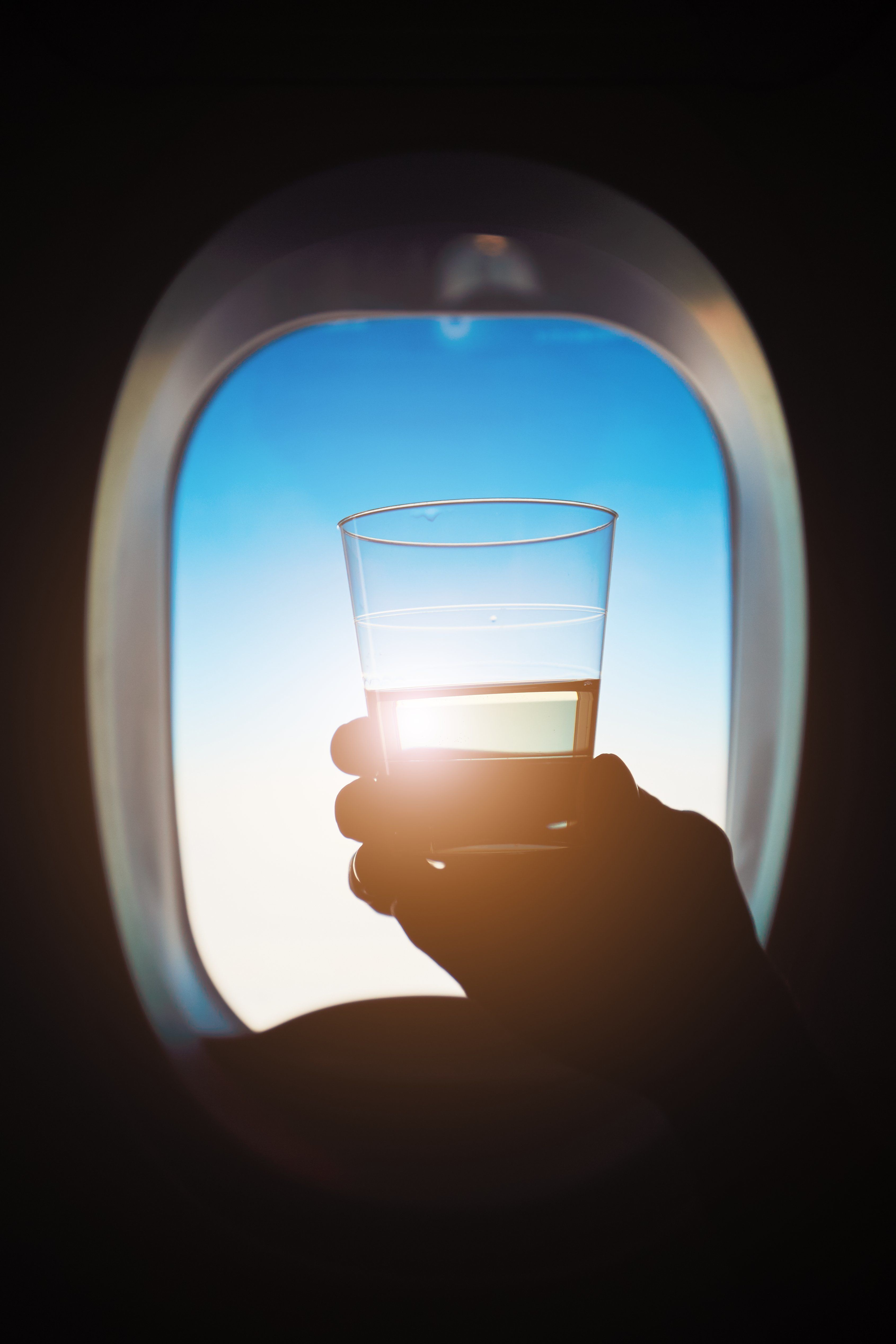 Dubai: Mutter soll wegen Glas Wein Haft drohen – nun widersprechen