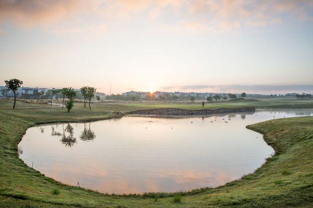 Les golfs Prestigia, quatre parcours d'exception au