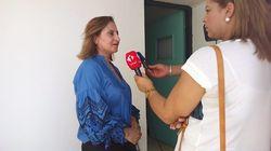 L'UNFT soutient la Colibe et son rapport qui