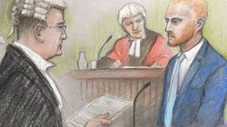 Ben Stokes Tells Affray Jury: 'I Wasn't Angry And Drunk, I Was Talking To