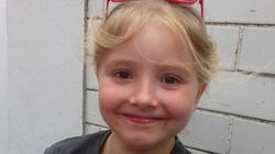 Girl Killed In Seaside Holiday Rock Fall Was 'Light Of Our Lives' Say Devastated