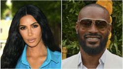 Kim Kardashian Says She's Not Homophobic After Tyson Beckford Feud