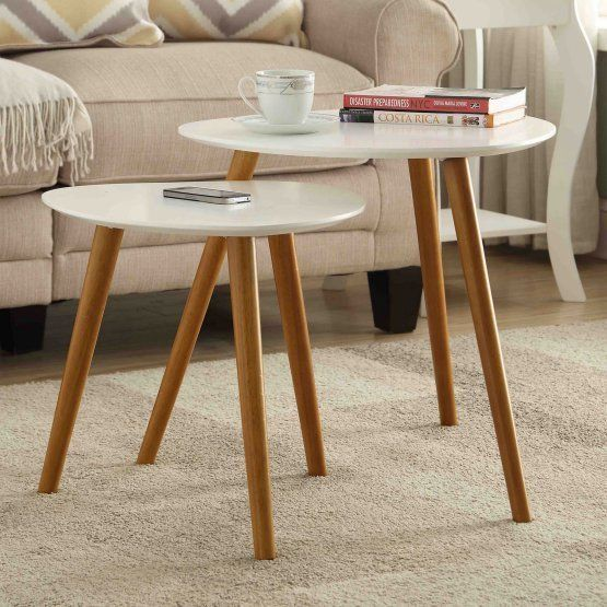 """<a href=""""https://www.hayneedle.com"""" target=""""_blank"""">Hayneedle</a> is the home decor site you've probably skimmed, but weren't"""