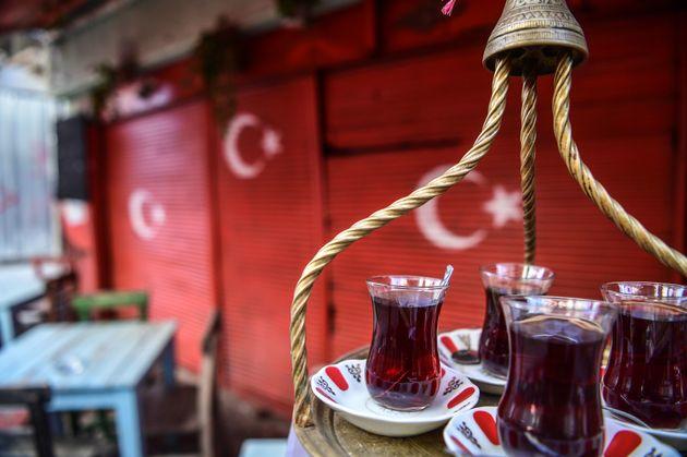 Η τουρκική οικονομία από τον Ατατούρκ στο