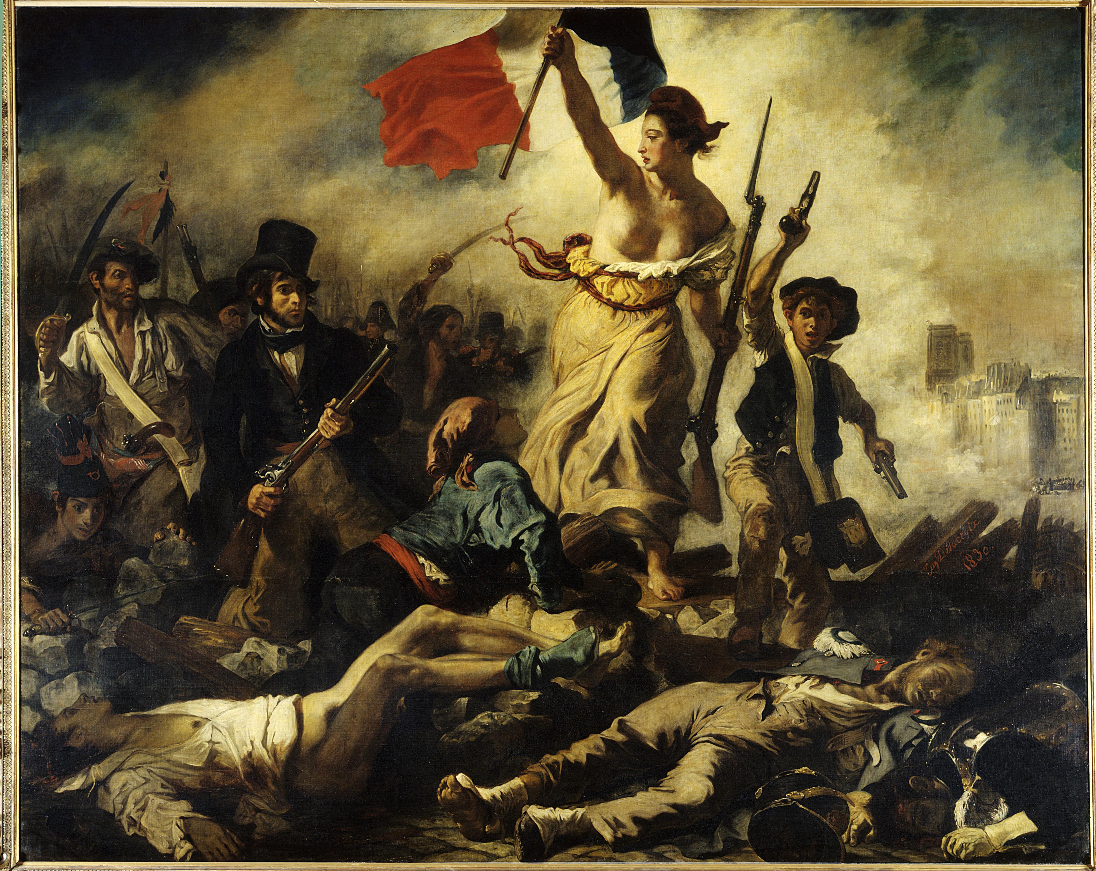 Από τον Ιόνιο ριζοσπαστισμό (1848) στον Ευρωπαϊκό