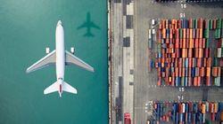 Les exportateurs Algériens autorisés à l'achat et/ou à la location
