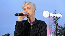 Troye Sivan Is Singing About Queer Love And Sex In A Way That Feels New And Exciting